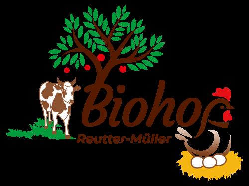 Biohof Reutter Müller